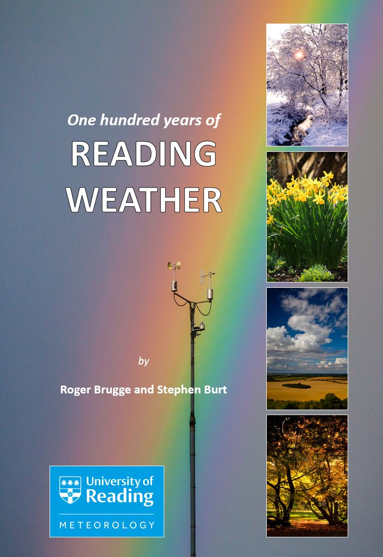 ReadingWeather2015