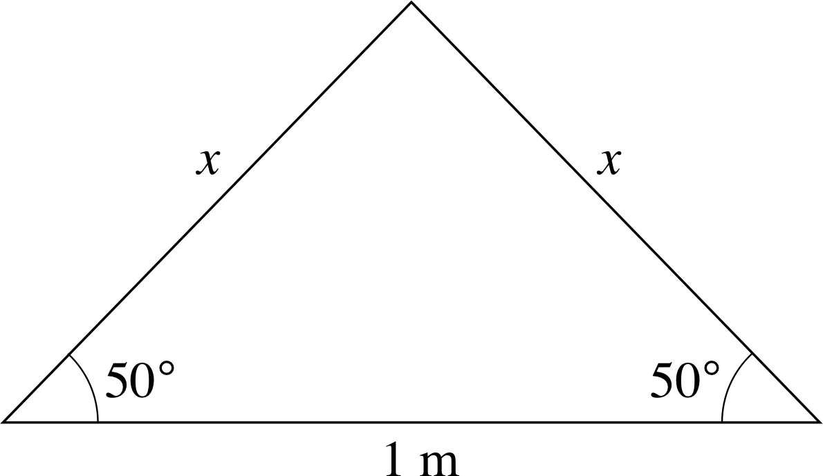 Pplato Flap Math 16 Trigonometric Functions Diagram Below Shows Which Angles Betwee 0 Degreesand 360 Degrees Lie