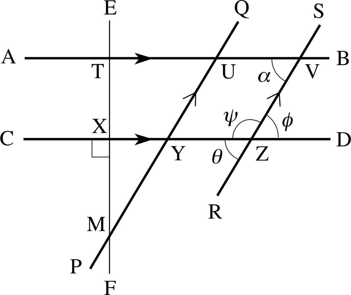Pplato flap math 21 introducing geometry figure biocorpaavc