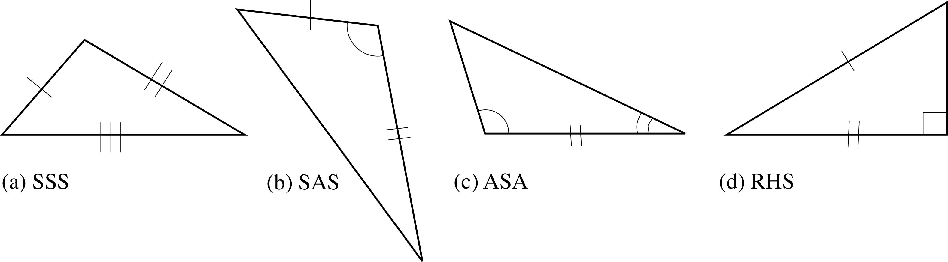 Pplato flap math 21 introducing geometry figure biocorpaavc Image collections