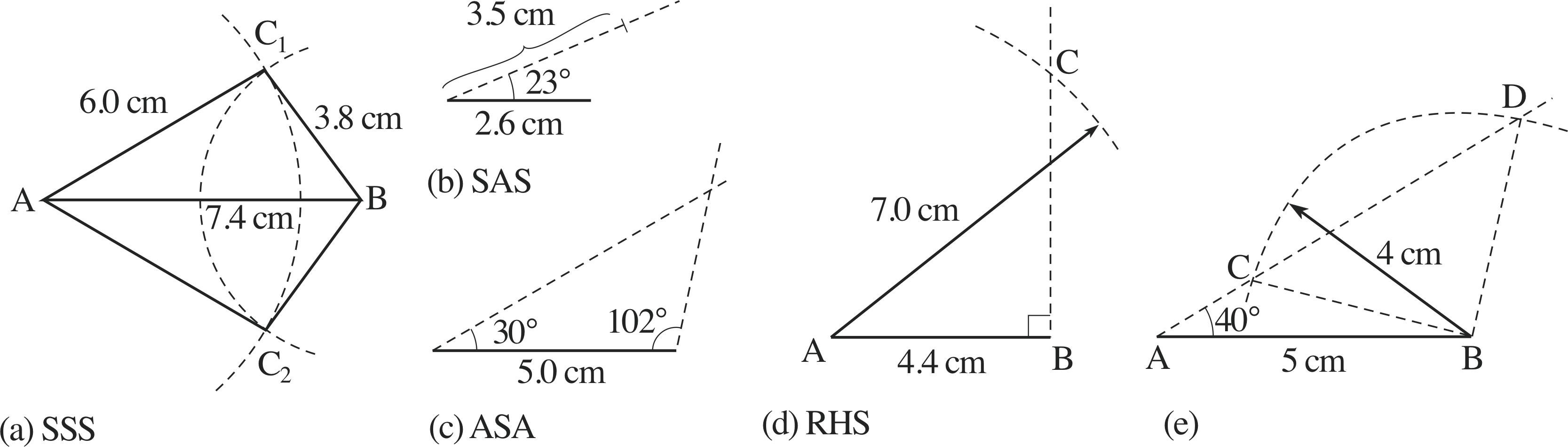 Pplato Flap Math 21 Introducing Geometry
