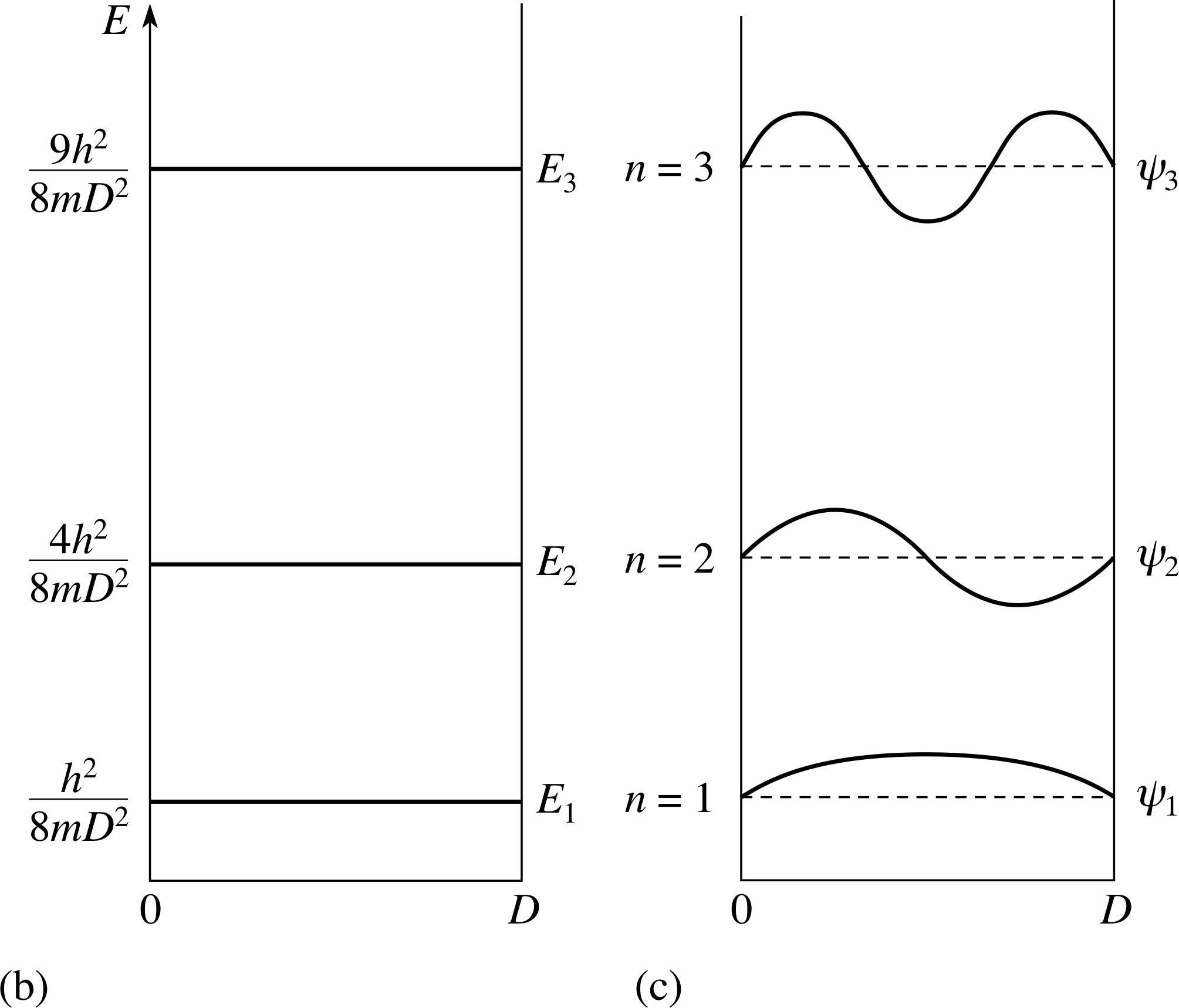 Essay plato normative function