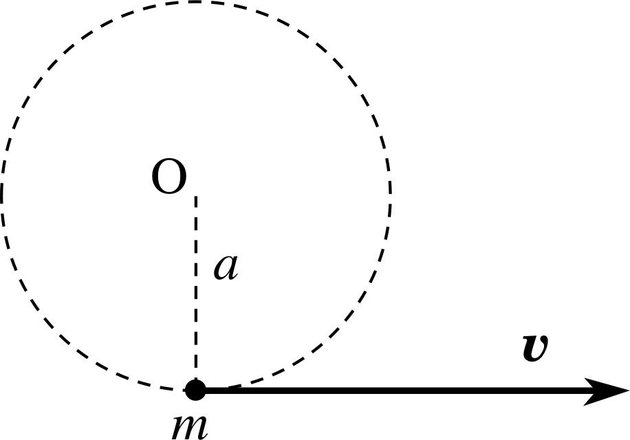 PPLATO - FLAP - PHYS 2.8: Angular momentum