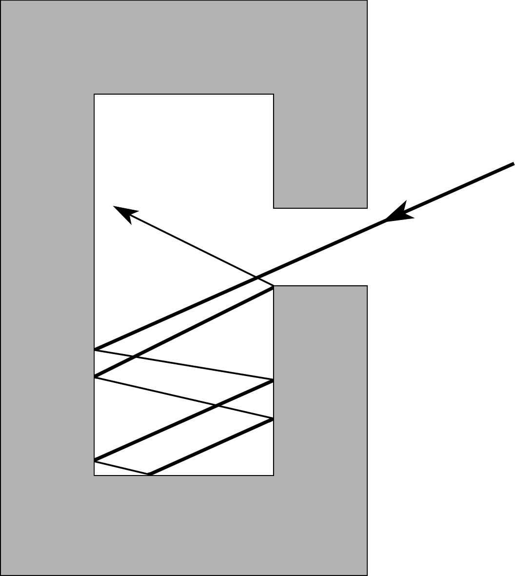 Pplato Flap Phys 73 Internal Energy Heat And Transfer Diagram Illustrating By Radiation Figure